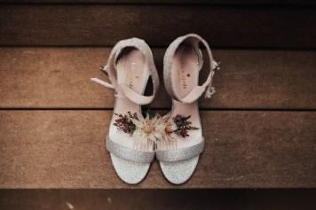 Wallace Wedding-2