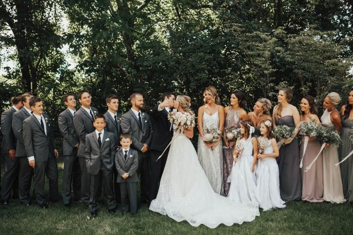Wallace Wedding-53