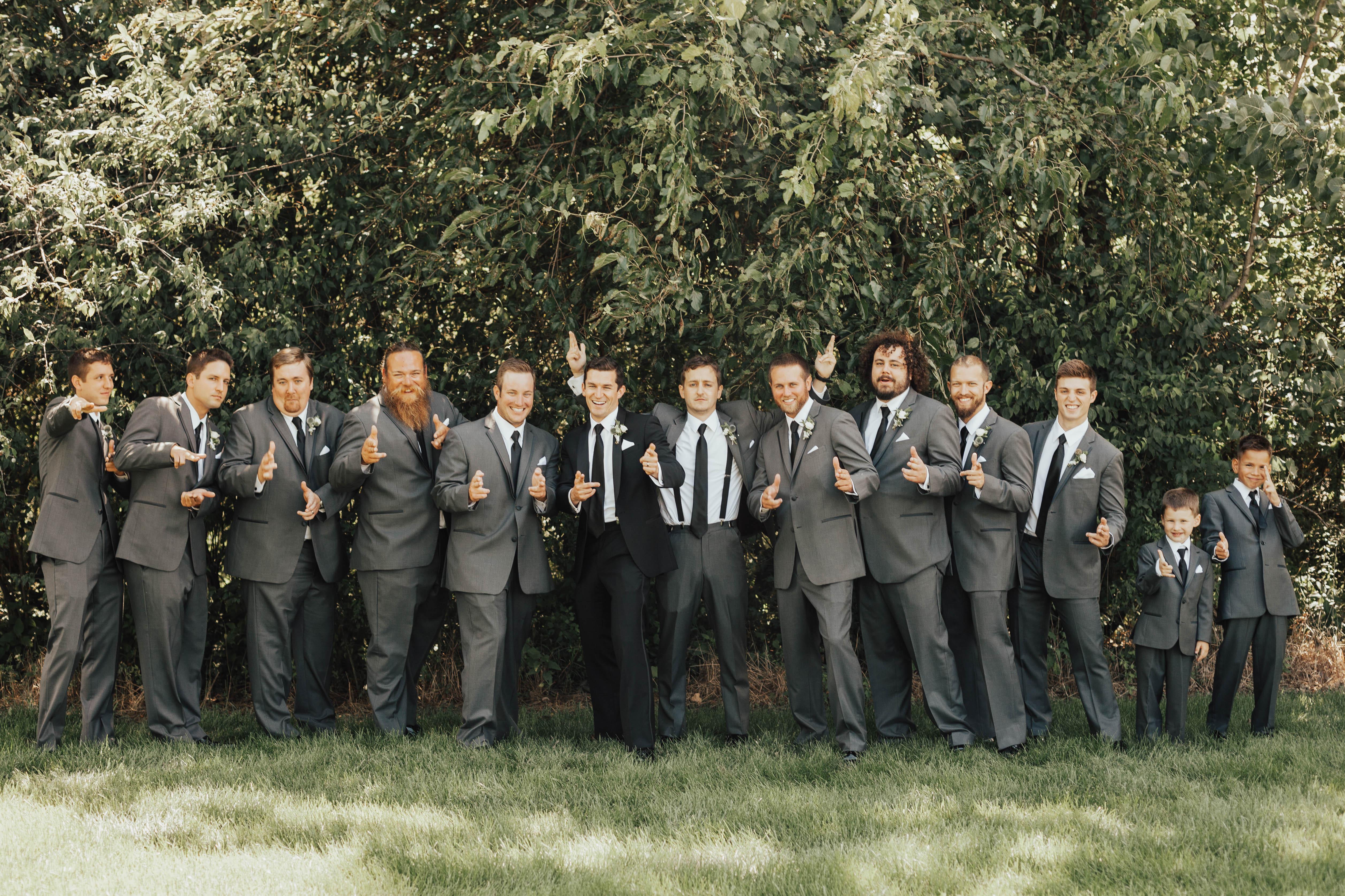 Wallace Wedding-60