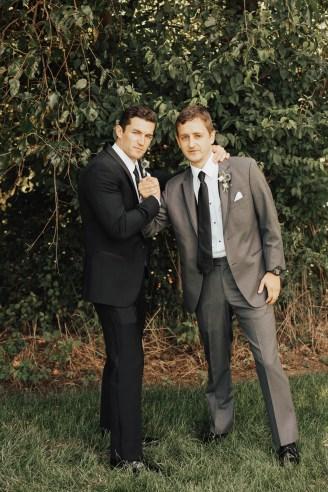 Wallace Wedding-71