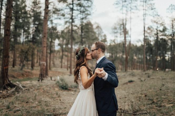lakehouse_wedding-10