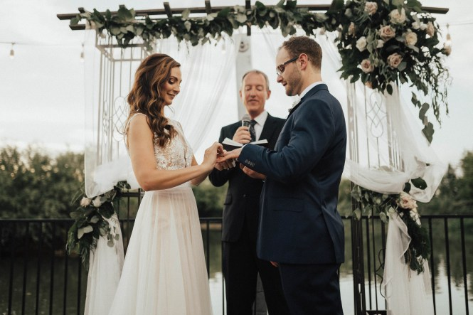 lakehouse_wedding-107