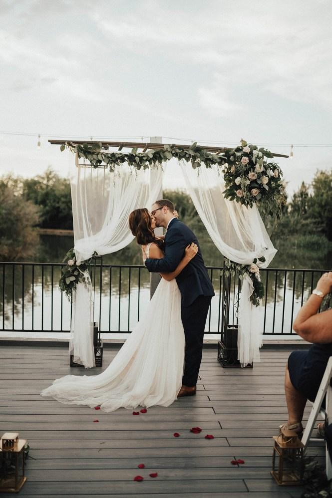 lakehouse_wedding-109