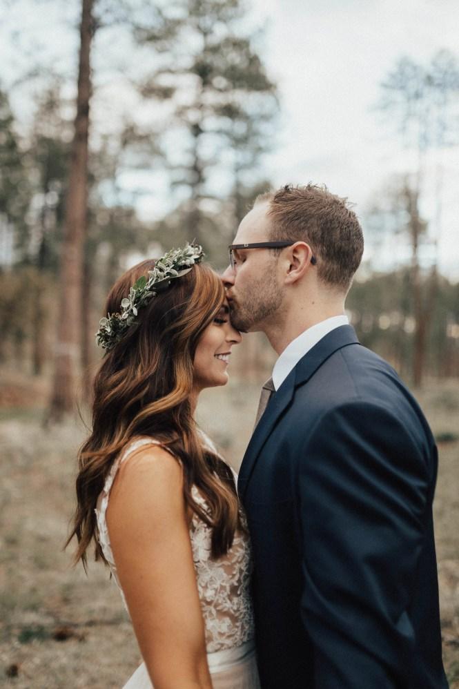 lakehouse_wedding-11