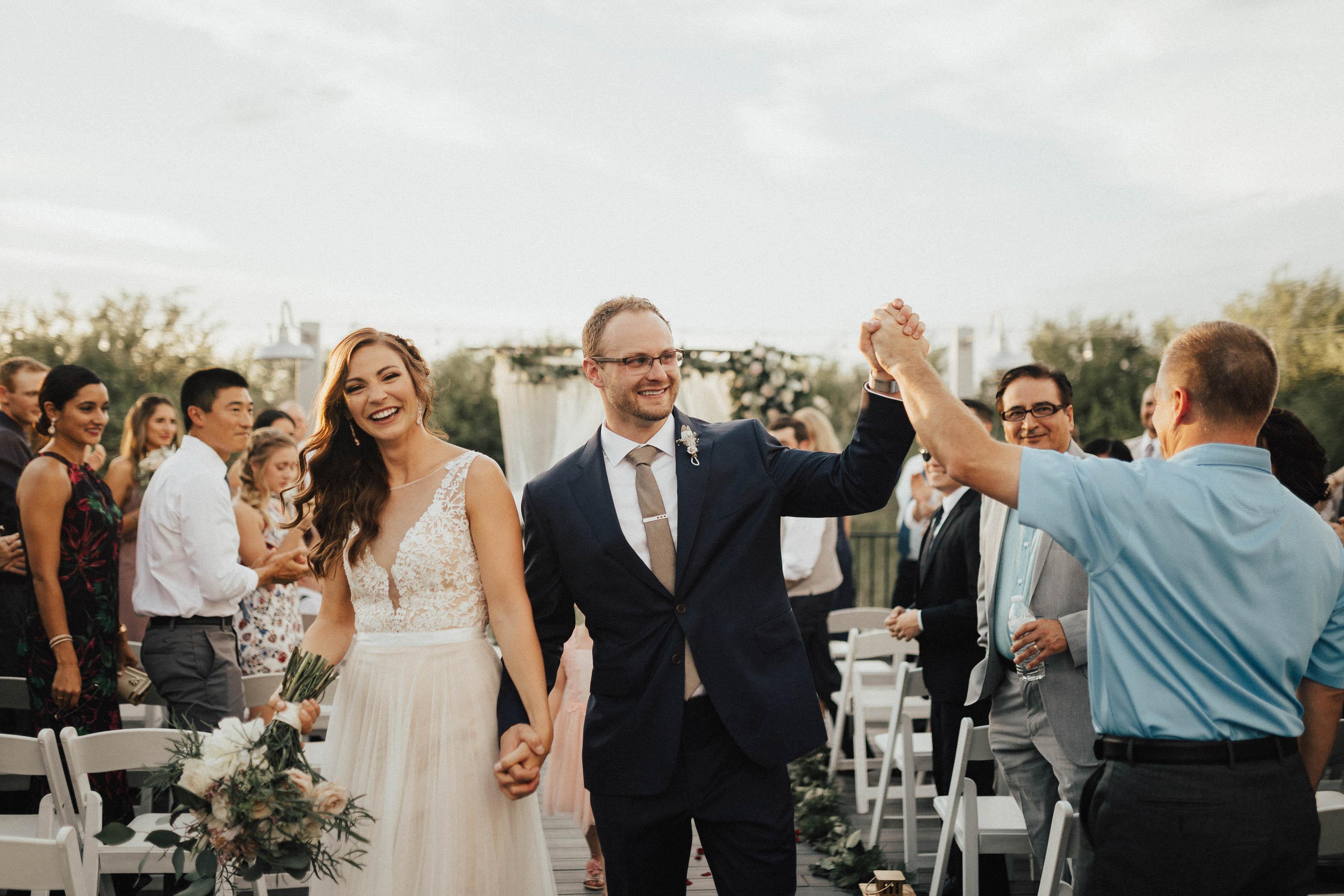 lakehouse_wedding-111