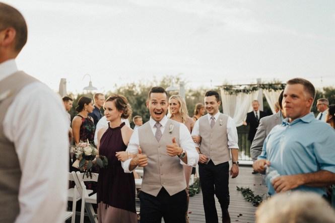lakehouse_wedding-113