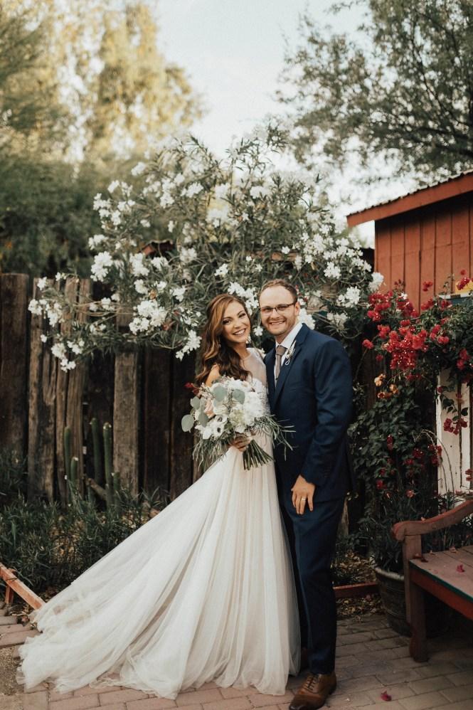 lakehouse_wedding-114