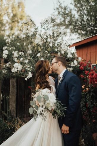 lakehouse_wedding-116