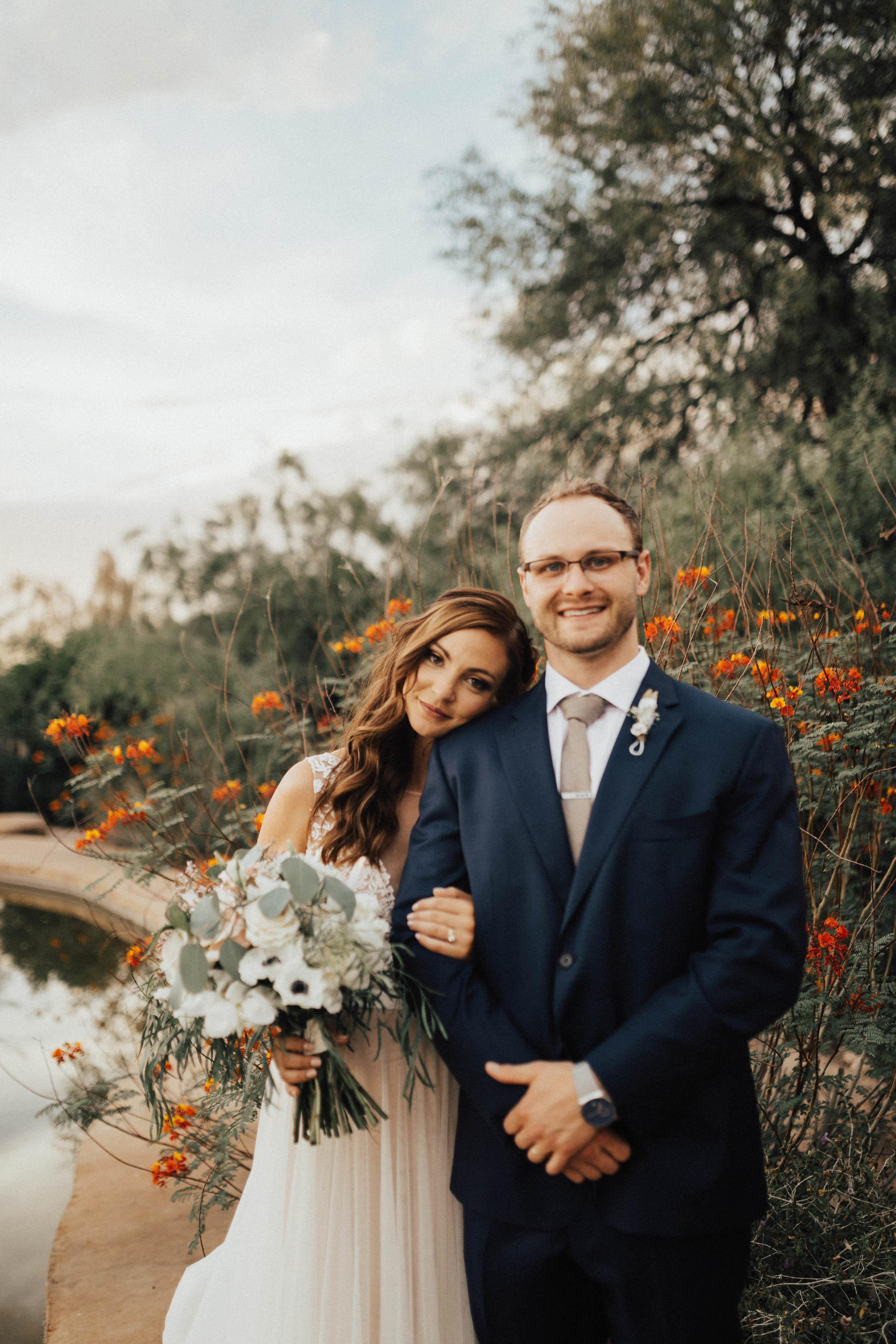 lakehouse_wedding-123