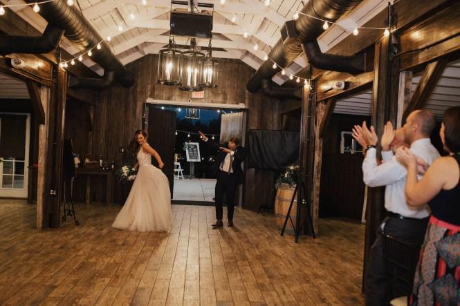 lakehouse_wedding-132