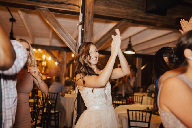 lakehouse_wedding-150