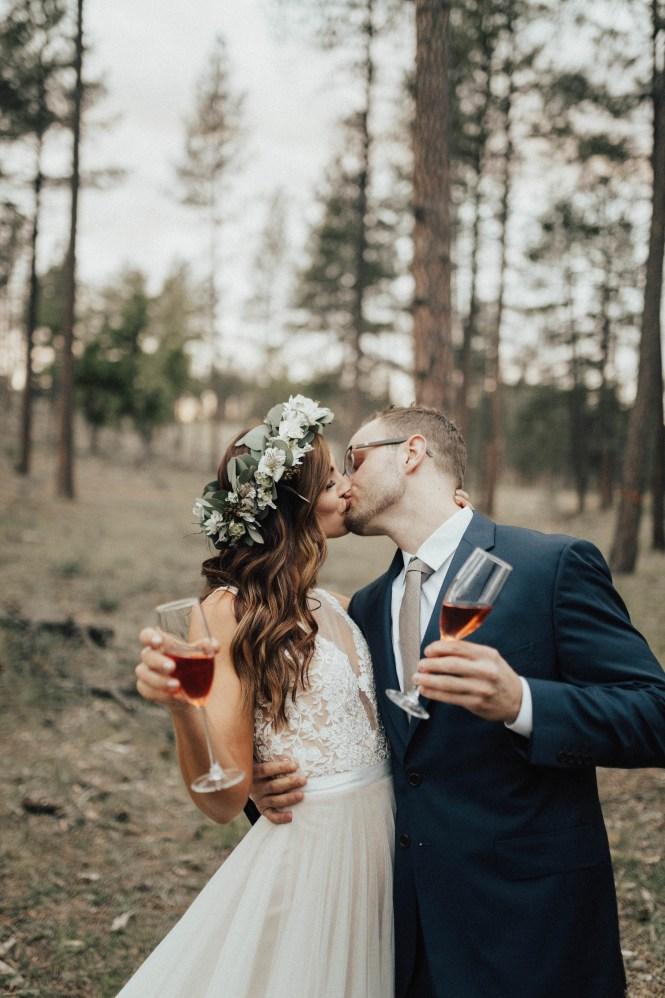 lakehouse_wedding-23