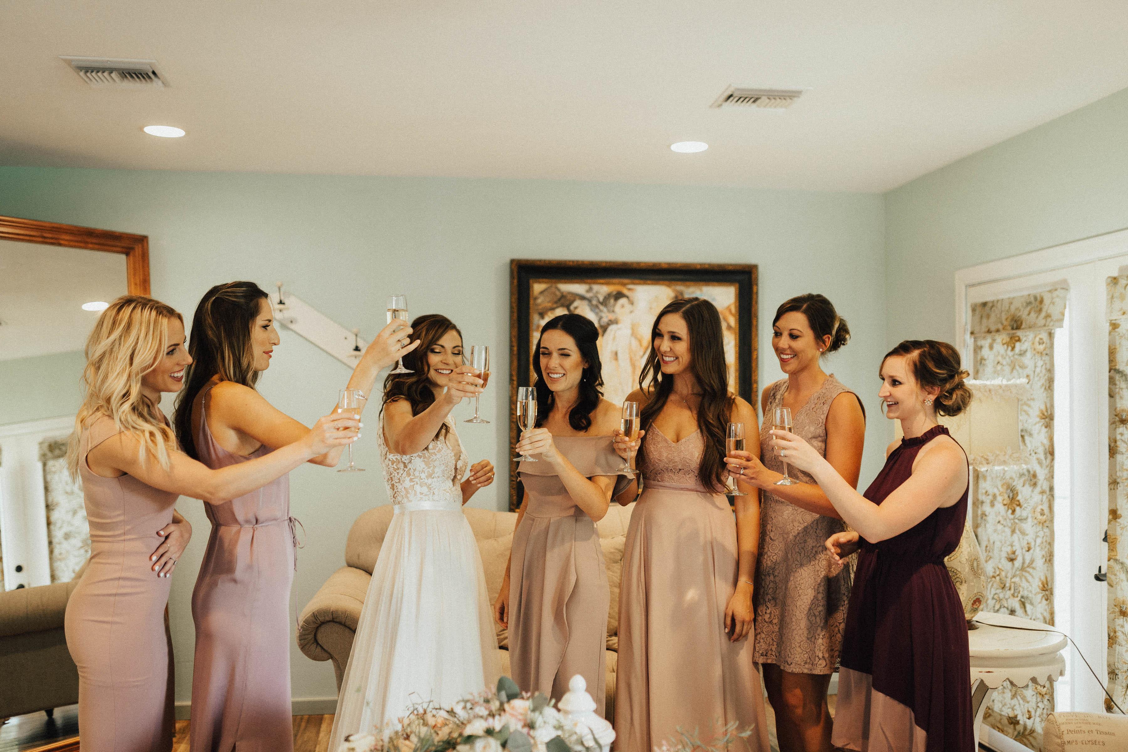 lakehouse_wedding-36