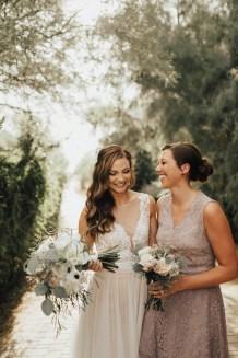 lakehouse_wedding-53