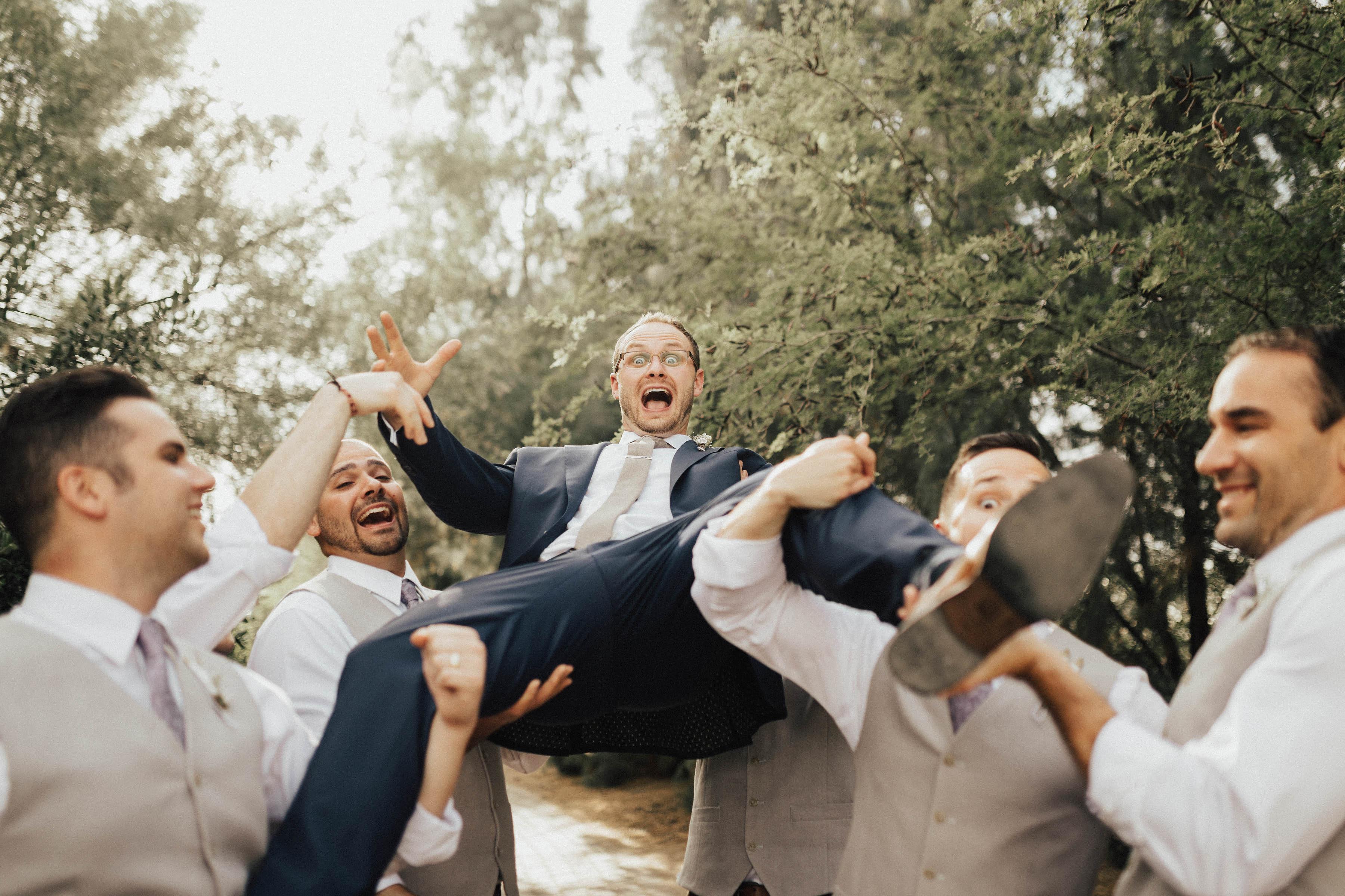 lakehouse_wedding-61