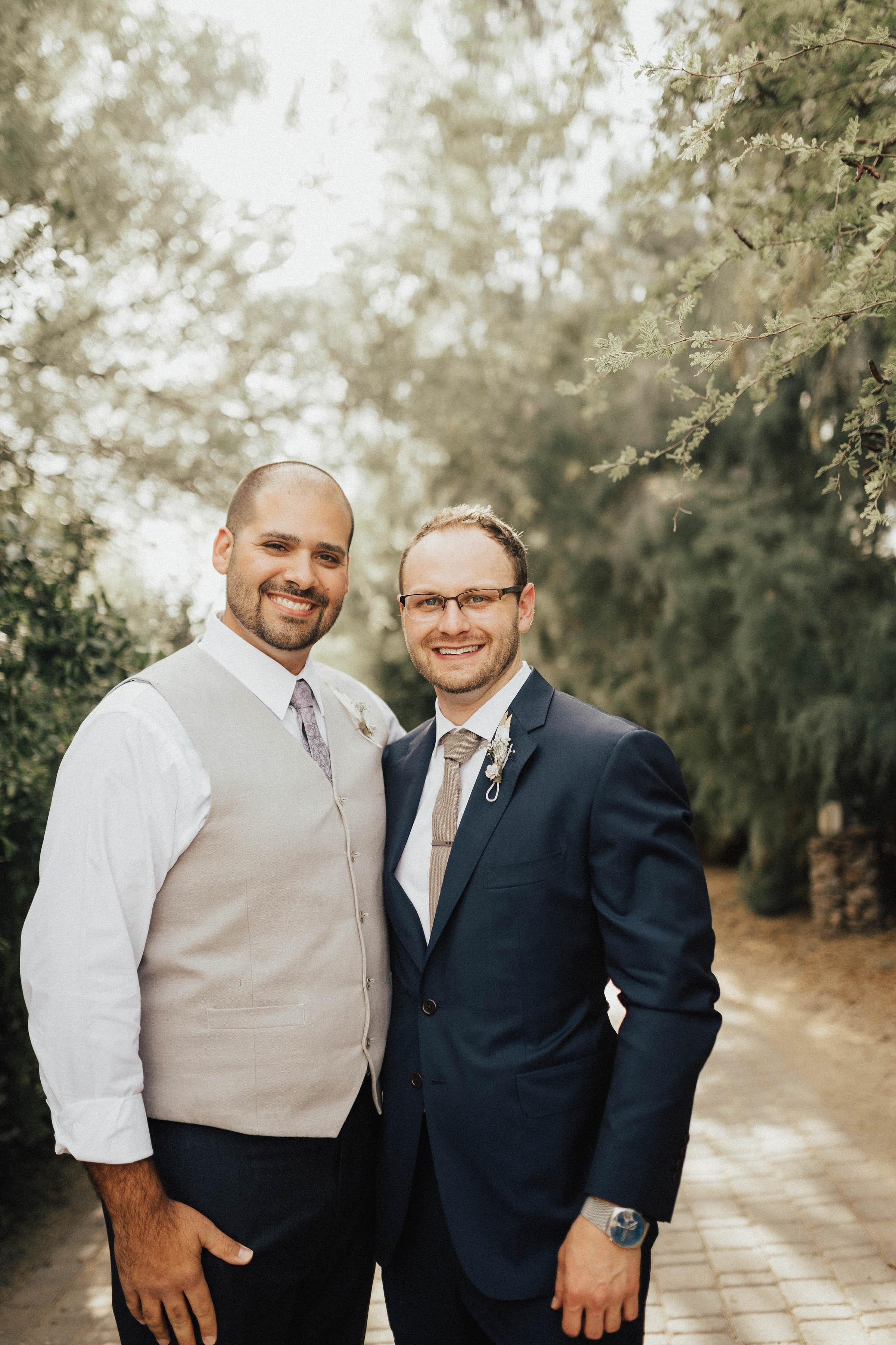 lakehouse_wedding-64