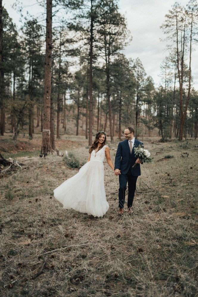 lakehouse_wedding-7