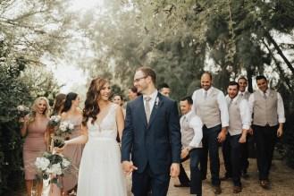 lakehouse_wedding-70