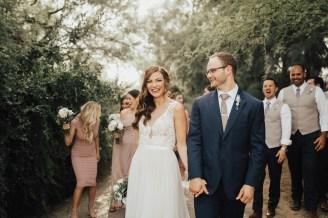 lakehouse_wedding-71