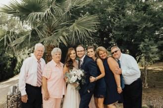 lakehouse_wedding-72
