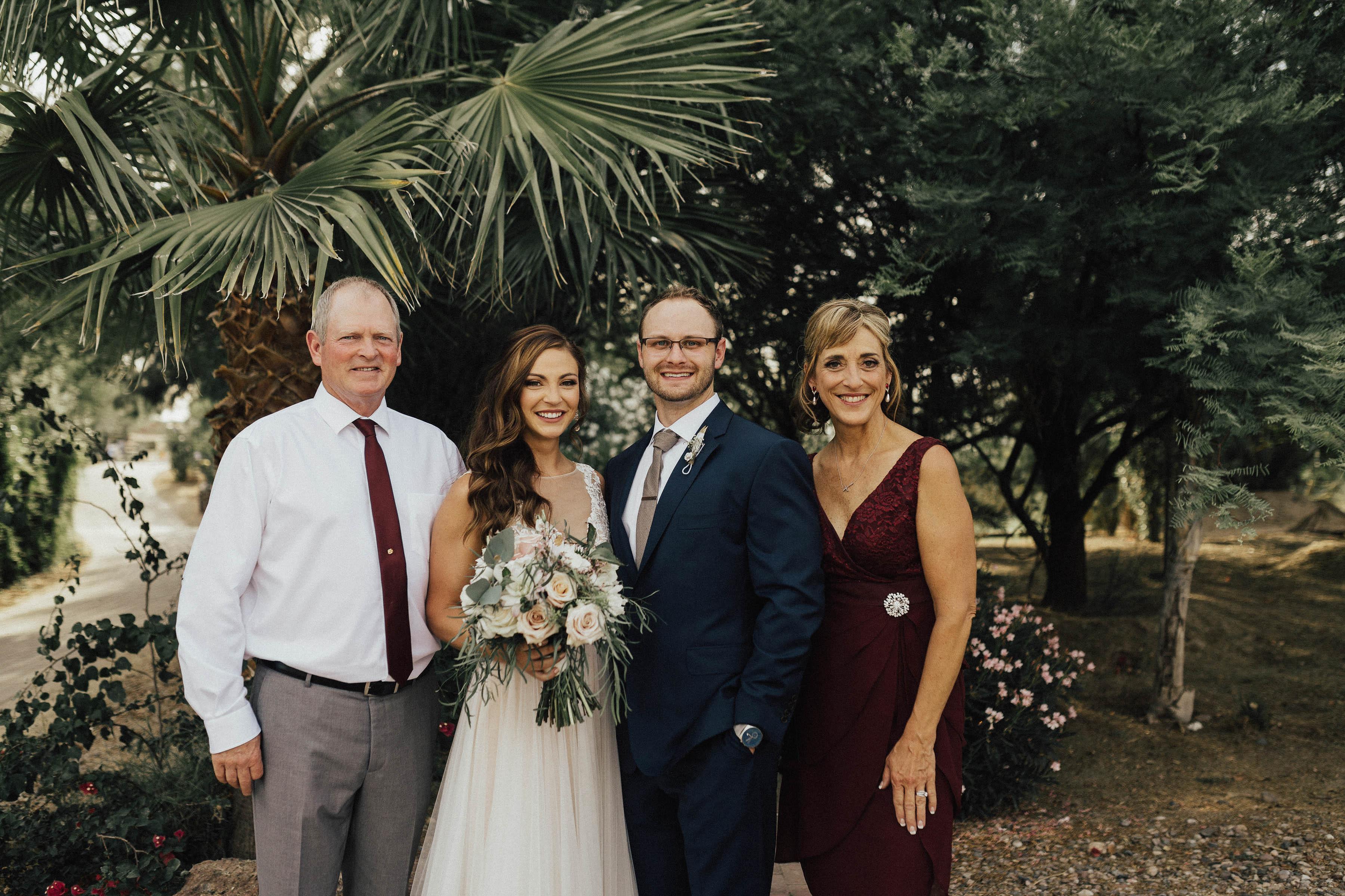 lakehouse_wedding-75