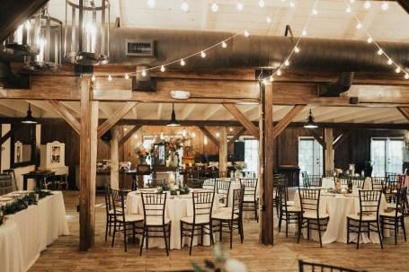 lakehouse_wedding-86
