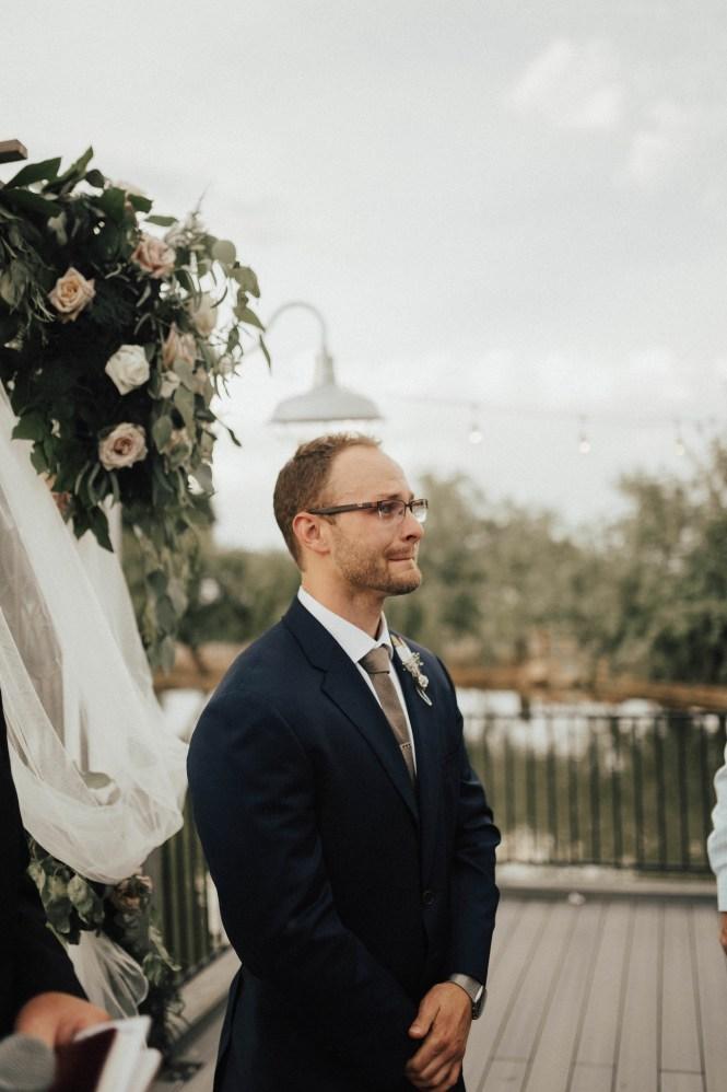 lakehouse_wedding-93