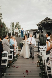 lakehouse_wedding-95