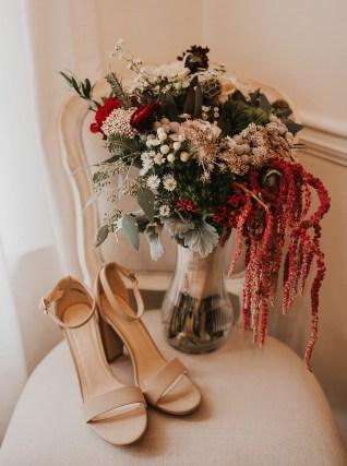 rainy_wedding-1