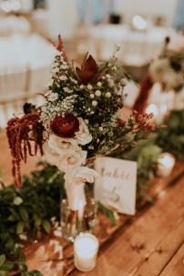 rainy_wedding-127