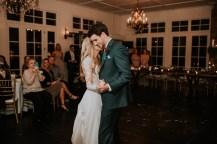 rainy_wedding-134
