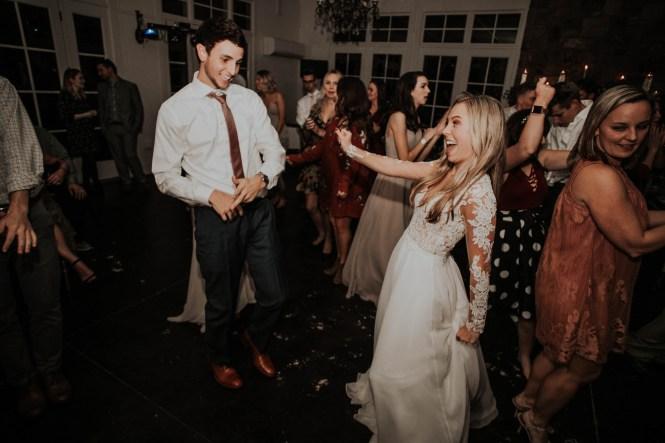 rainy_wedding-152