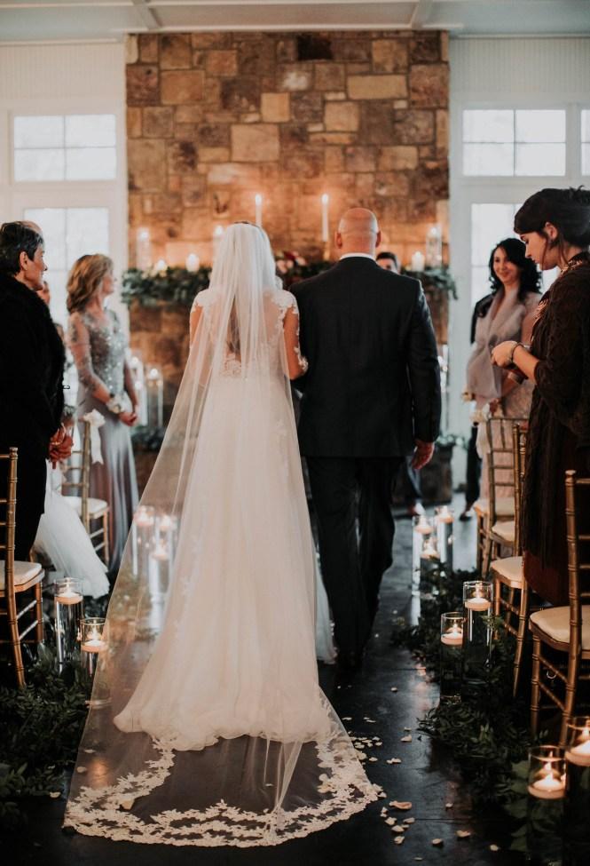 rainy_wedding-158
