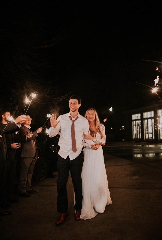 rainy_wedding-162