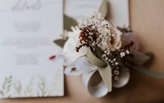 rainy_wedding-3