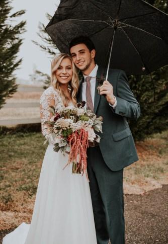 rainy_wedding-41