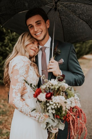 rainy_wedding-43