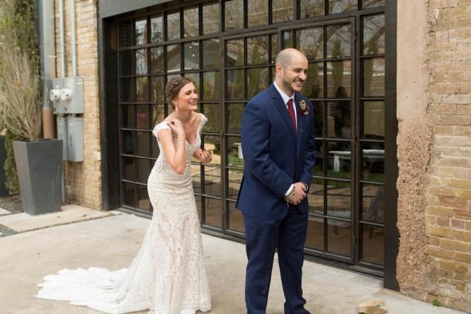 april-and-gonzo-austin-wedding-10