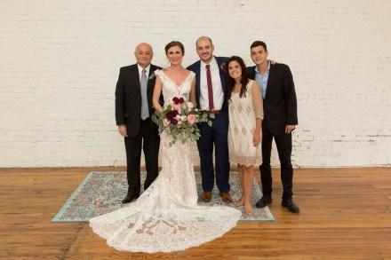 april-and-gonzo-austin-wedding-101