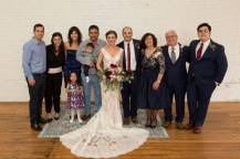 april-and-gonzo-austin-wedding-102