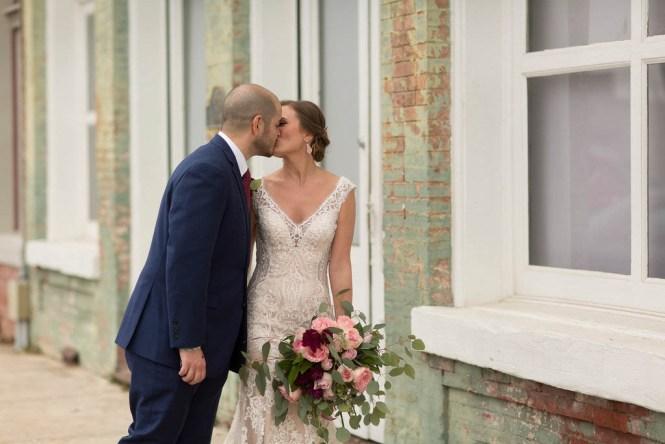 april-and-gonzo-austin-wedding-120