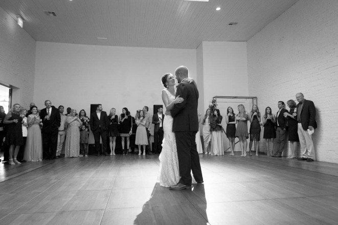 april-and-gonzo-austin-wedding-128