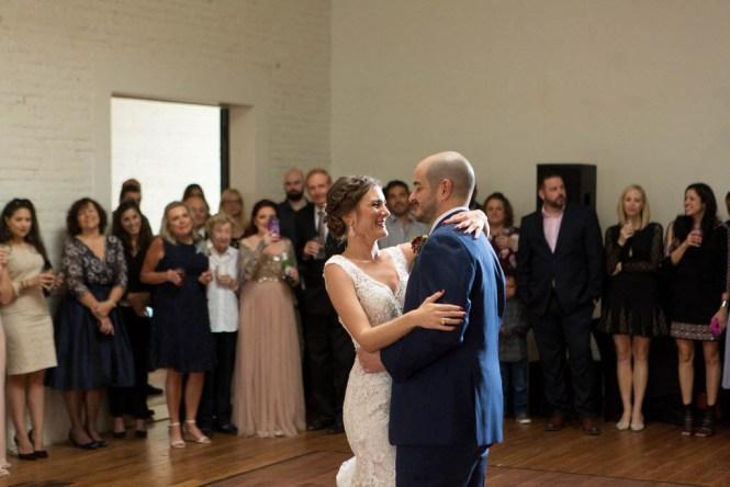 april-and-gonzo-austin-wedding-131
