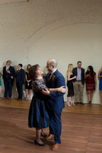 april-and-gonzo-austin-wedding-136