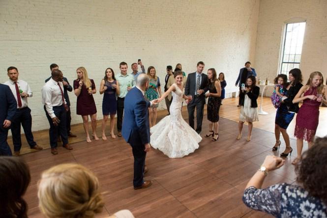 april-and-gonzo-austin-wedding-156