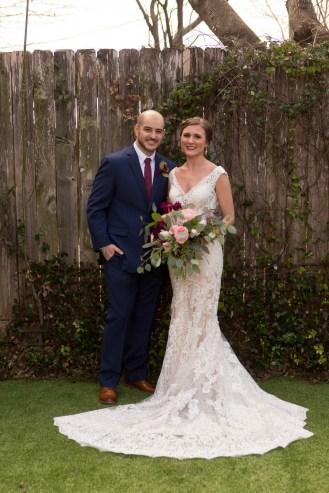 april-and-gonzo-austin-wedding-20
