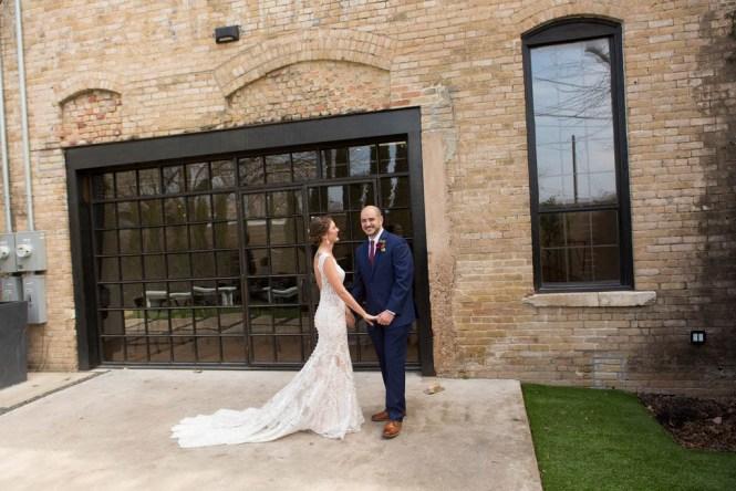 april-and-gonzo-austin-wedding-205.jpg