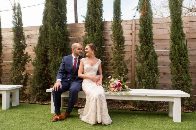 april-and-gonzo-austin-wedding-206.jpg