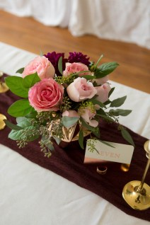 april-and-gonzo-austin-wedding-208