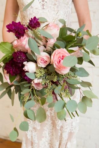 april-and-gonzo-austin-wedding-29